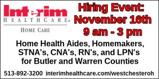 interim_homecare