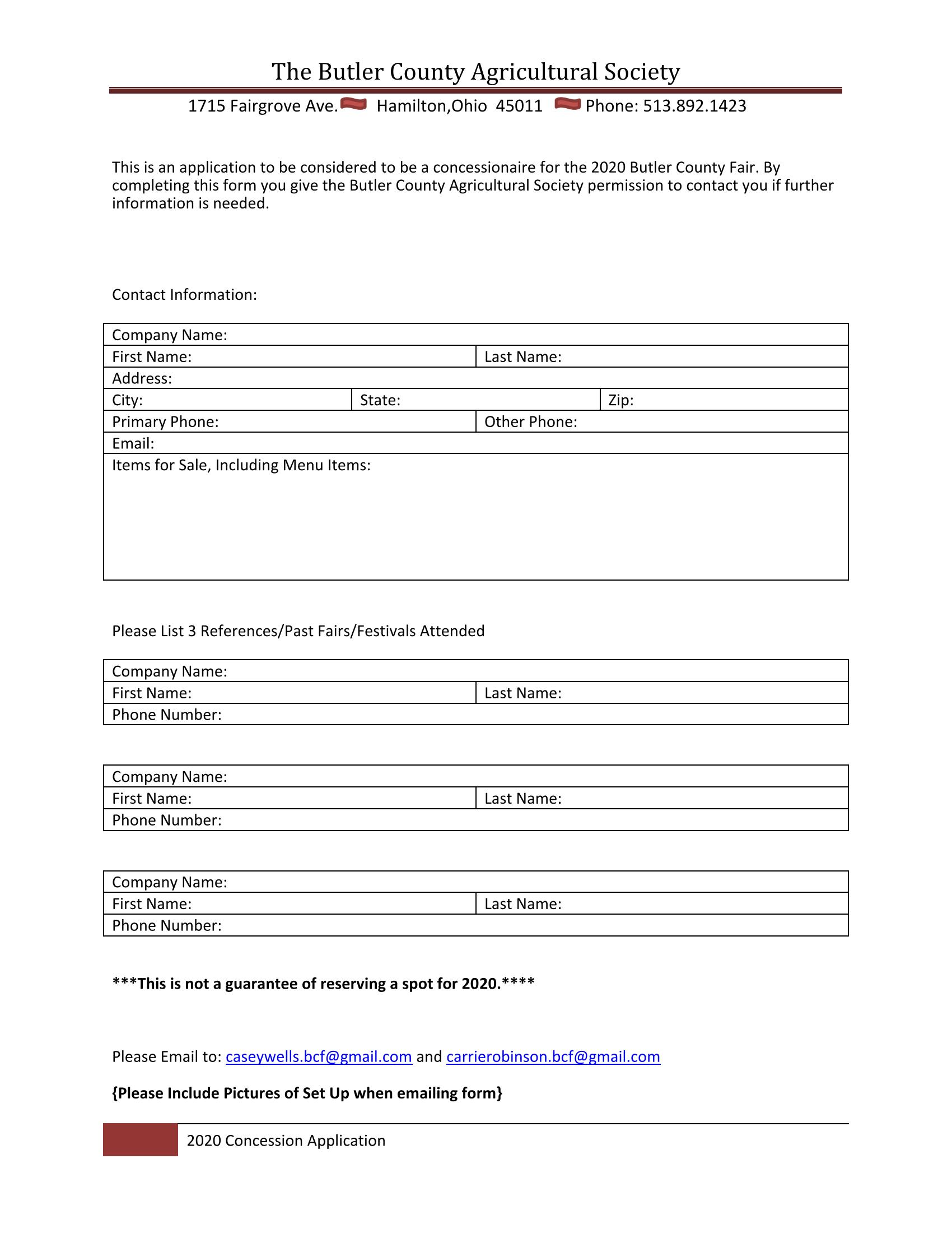 Concession Contact Form 2020_Page_1