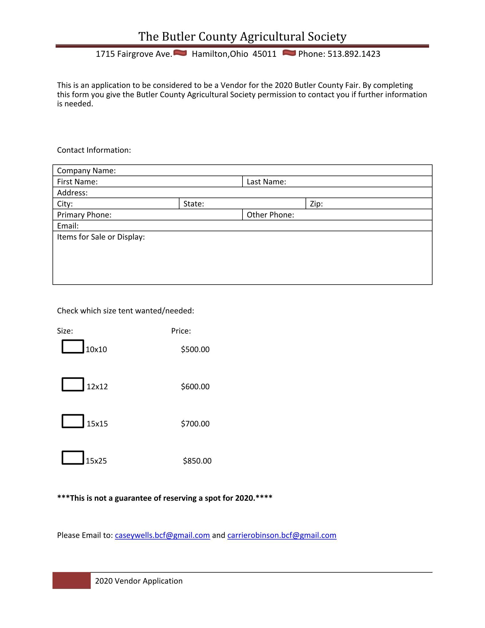 Vendor Contact Form 2020_Page_1